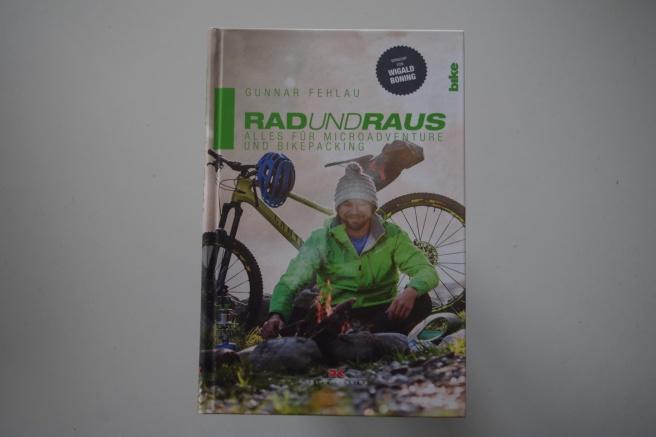 radundraus03